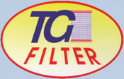 TG Filter